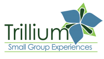 Trillium Small Group Experiences